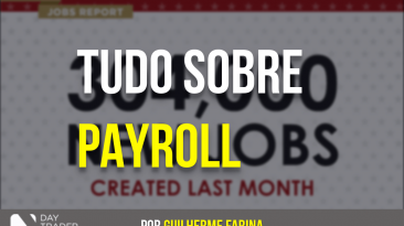 Payroll cover