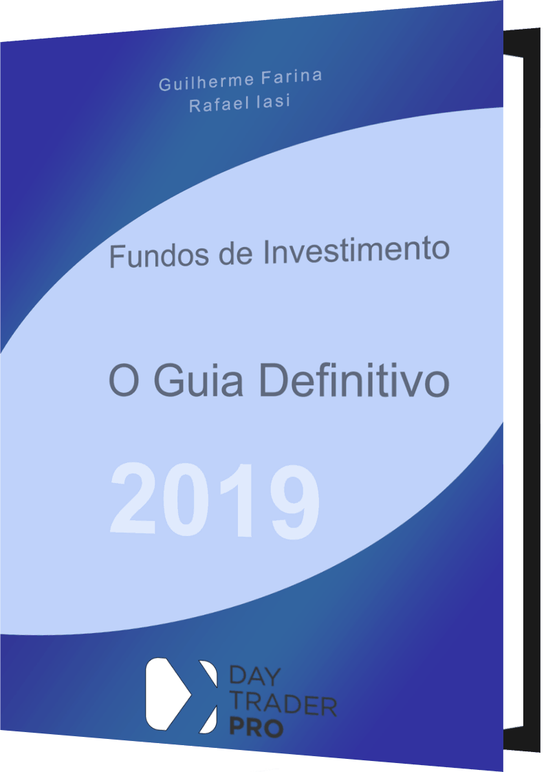 ebook fundos de investimento
