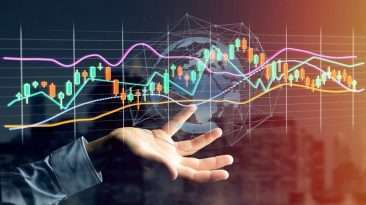 Analise Tecnica Day Trade