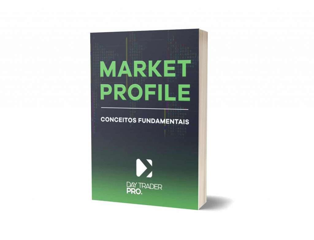 Capa 3d Ebook Market Profile