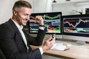 How Much Money Does a Day Trader Earn?
