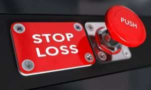 Stop Loss – Learn To Limit Your Risks in Day Trade