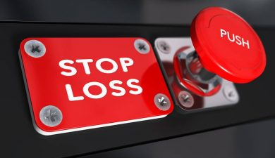 Stop Loss – Aprenda Limitar seus Riscos no Day Trade